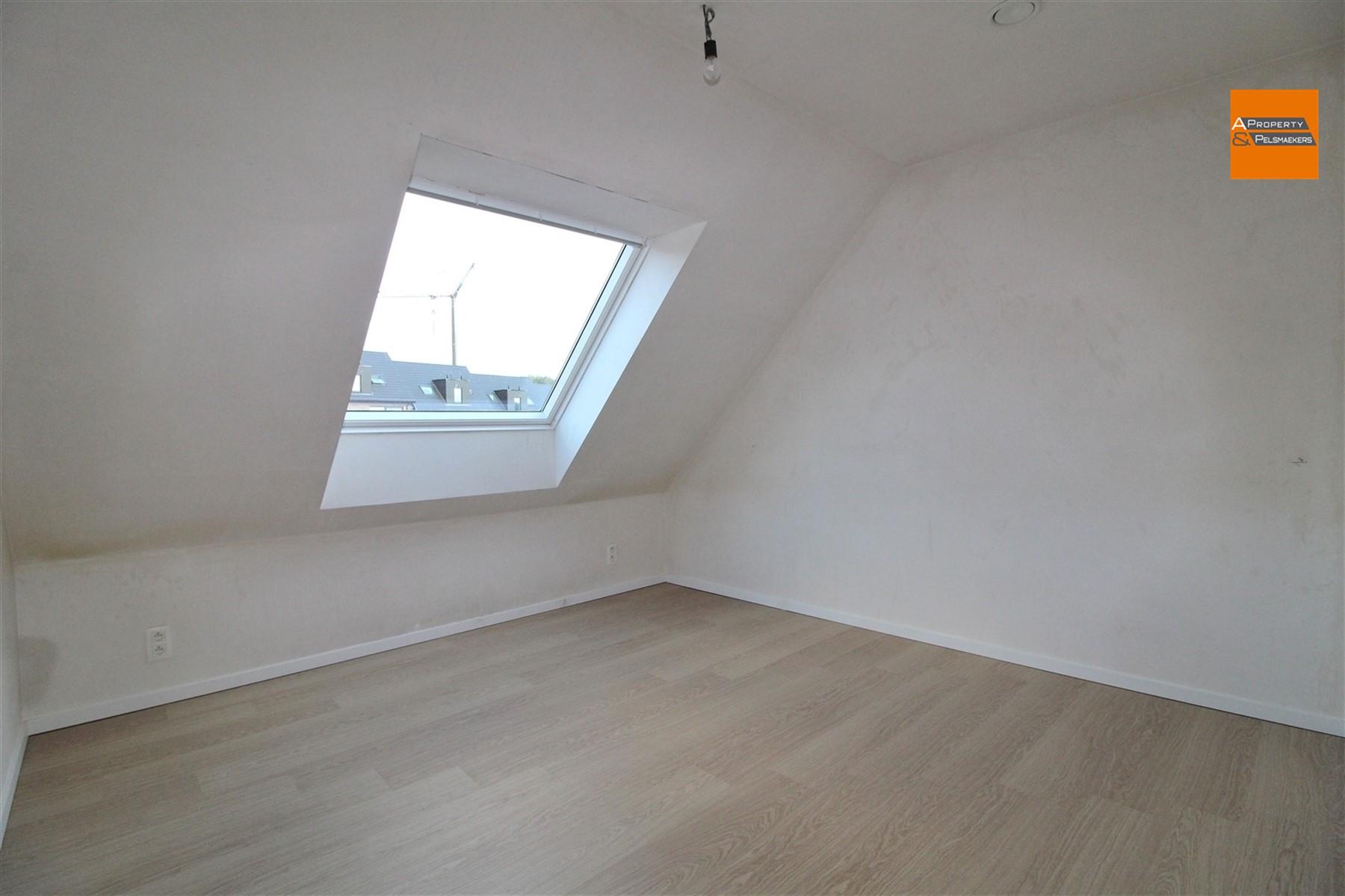 Foto 10 : Duplex/triplex in 3060 BERTEM (België) - Prijs € 319.000
