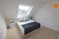 Foto 11 : Duplex/triplex in 3060 BERTEM (België) - Prijs € 319.000
