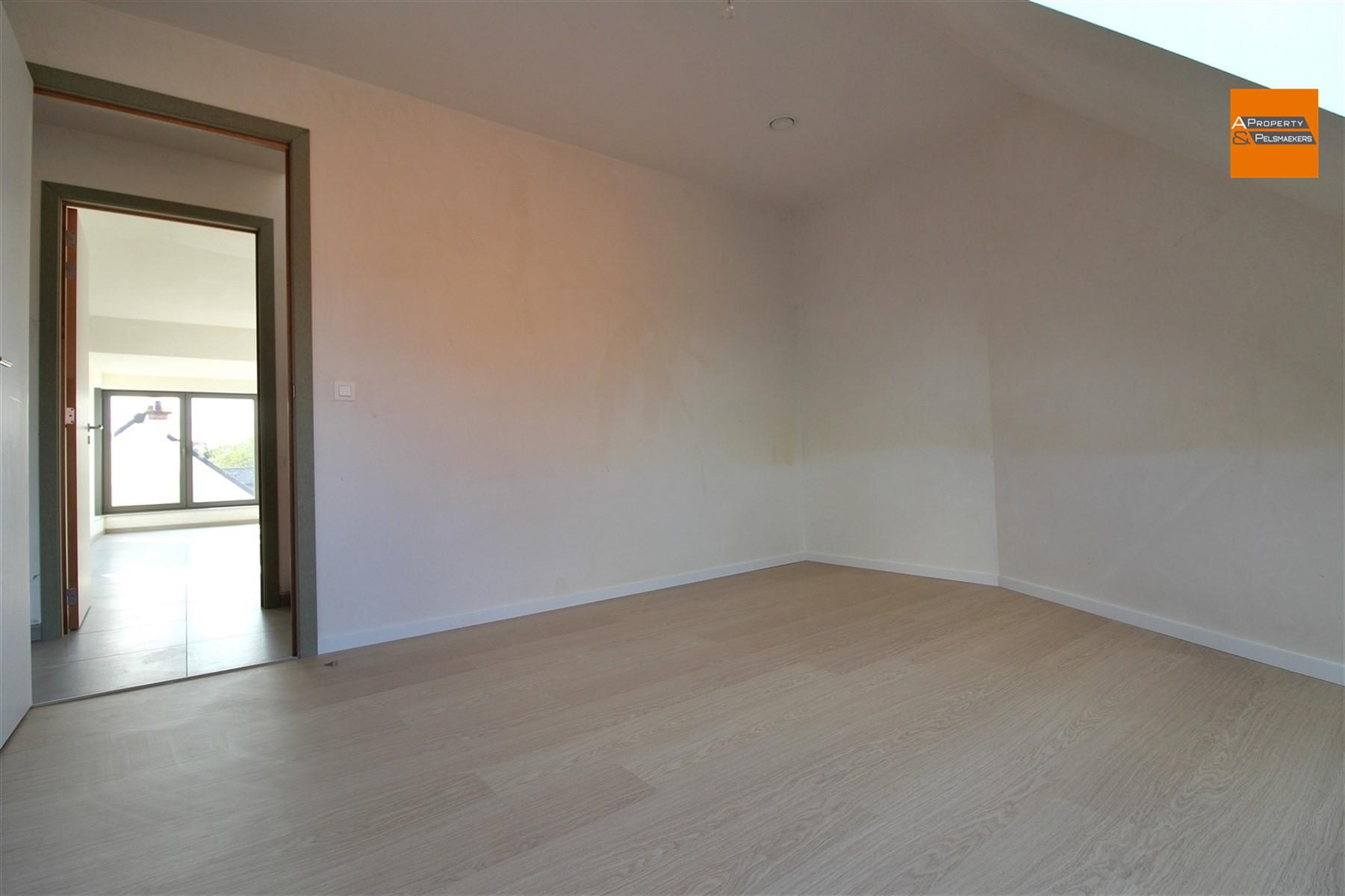 Foto 13 : Duplex/triplex in 3060 BERTEM (België) - Prijs € 319.000