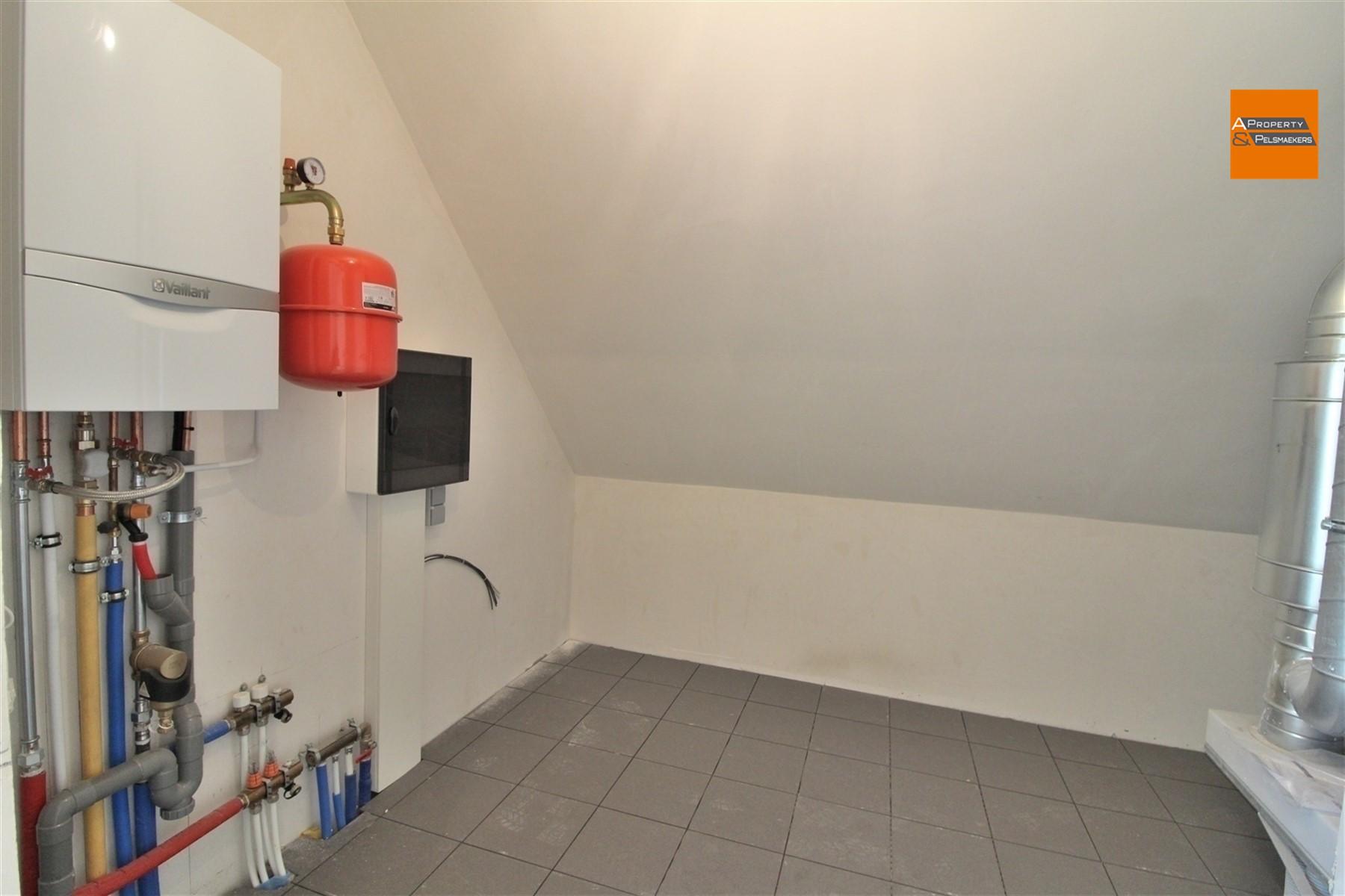 Foto 14 : Duplex/triplex in 3060 BERTEM (België) - Prijs € 319.000