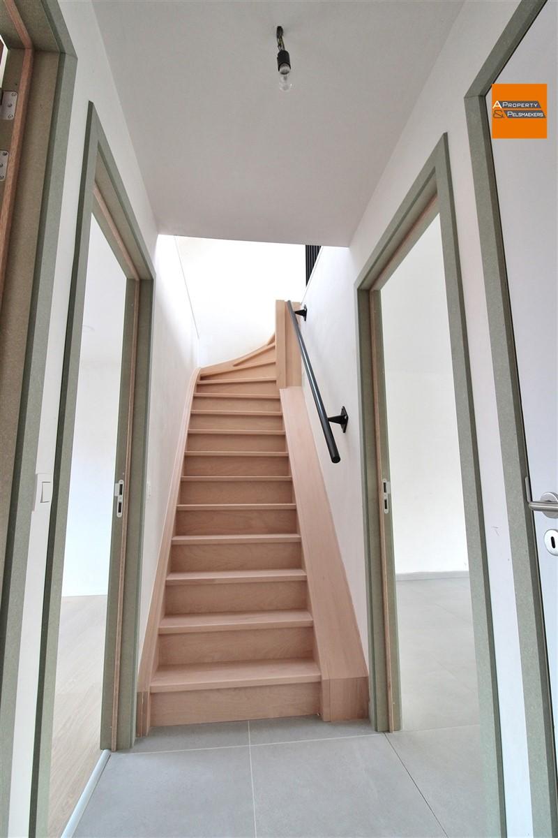 Foto 15 : Duplex/triplex in 3060 BERTEM (België) - Prijs € 319.000