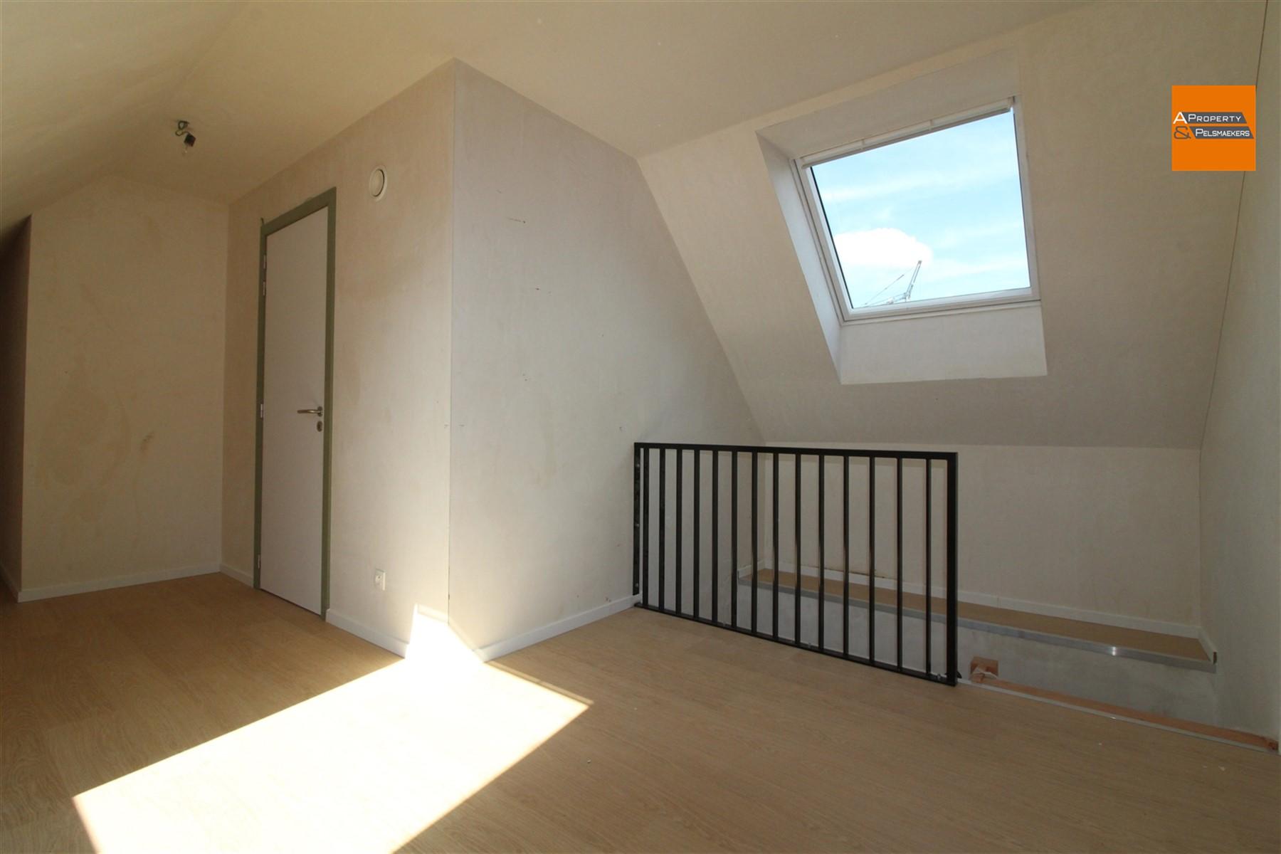 Foto 16 : Duplex/triplex in 3060 BERTEM (België) - Prijs € 319.000