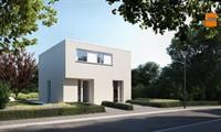 Image 1 : House IN 3118 ROTSELAAR (Belgium) - Price 409.800 €