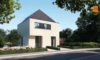 Foto 1 : Huis in 3118 ROTSELAAR (België) - Prijs € 420.800