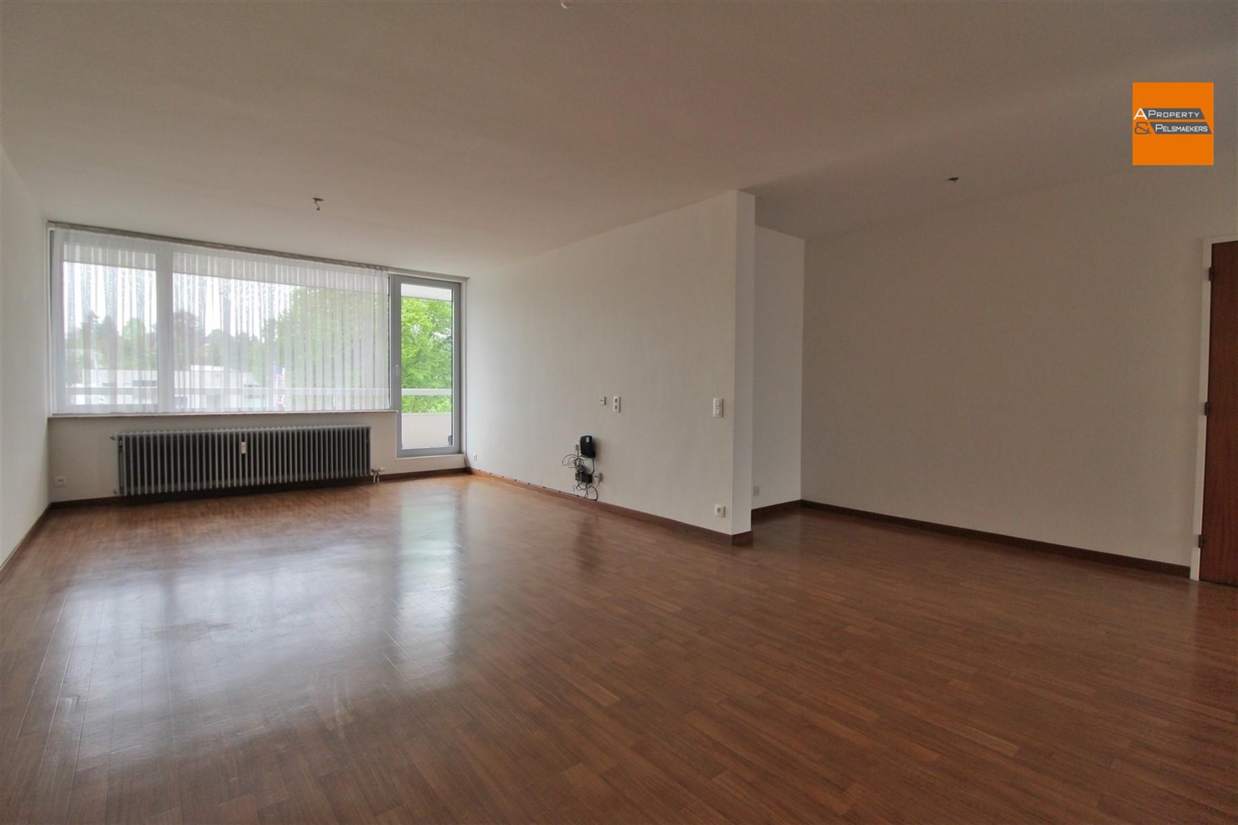 Image 1 : Apartment IN 3020 HERENT (Belgium) - Price 825 €