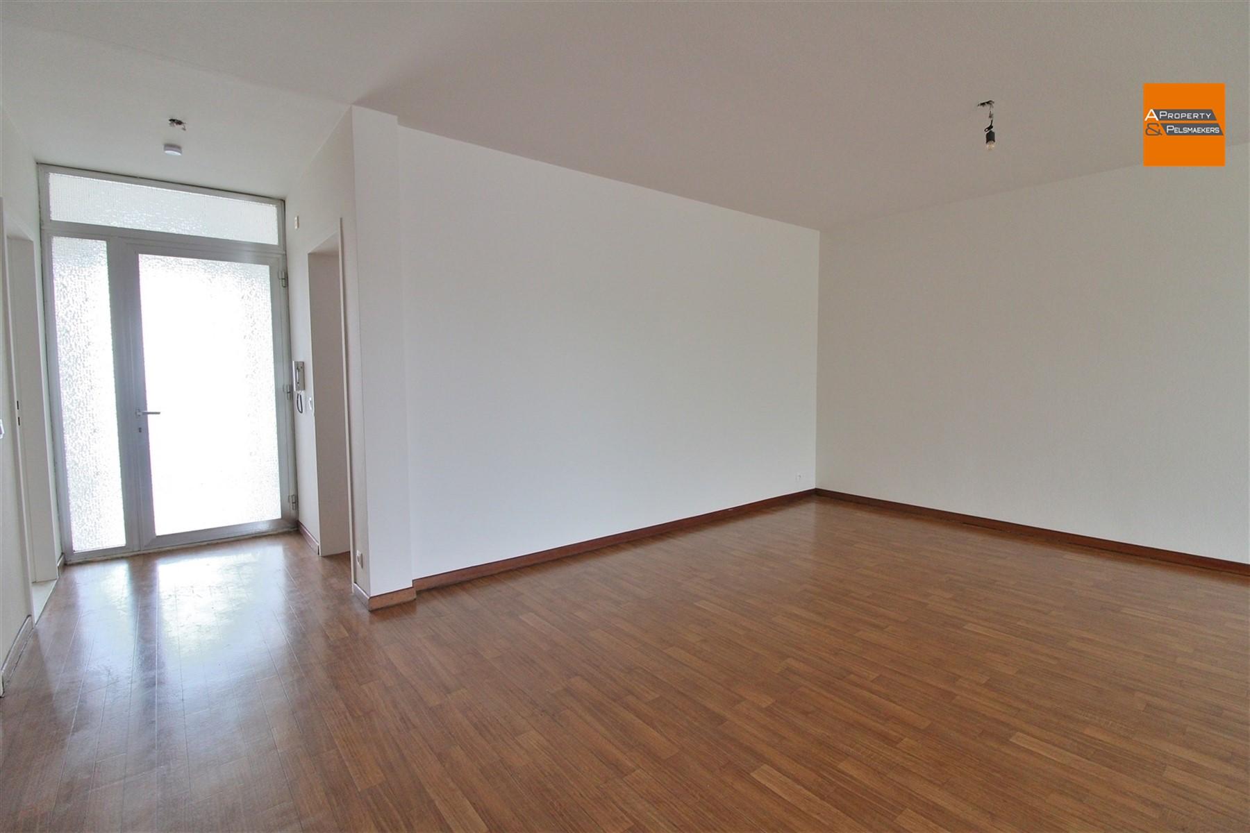 Image 2 : Apartment IN 3020 HERENT (Belgium) - Price 825 €
