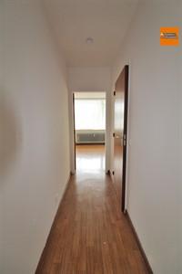 Image 3 : Apartment IN 3020 HERENT (Belgium) - Price 825 €