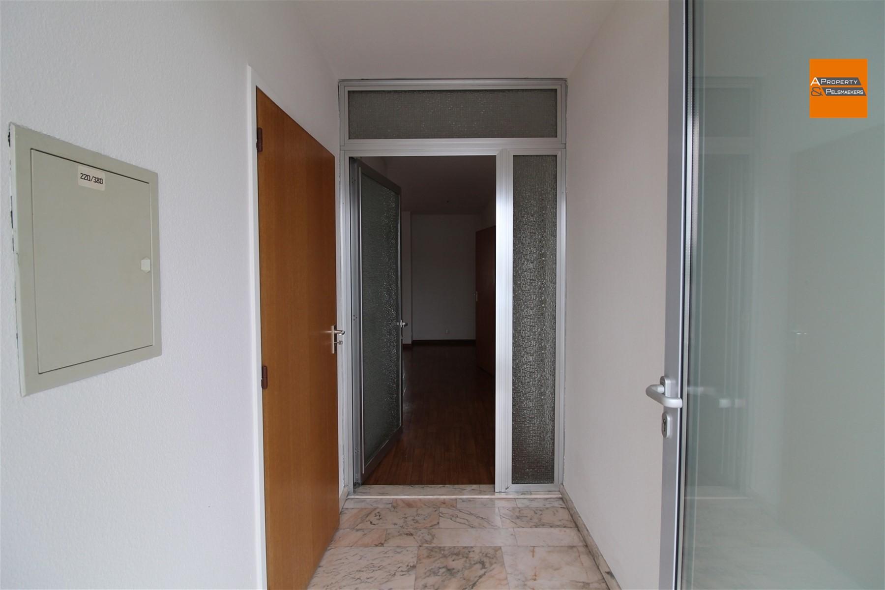 Image 4 : Apartment IN 3020 HERENT (Belgium) - Price 825 €