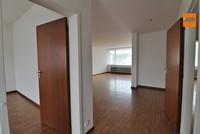 Image 5 : Apartment IN 3020 HERENT (Belgium) - Price 825 €