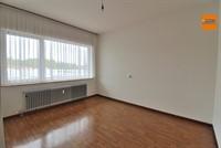Image 6 : Apartment IN 3020 HERENT (Belgium) - Price 825 €