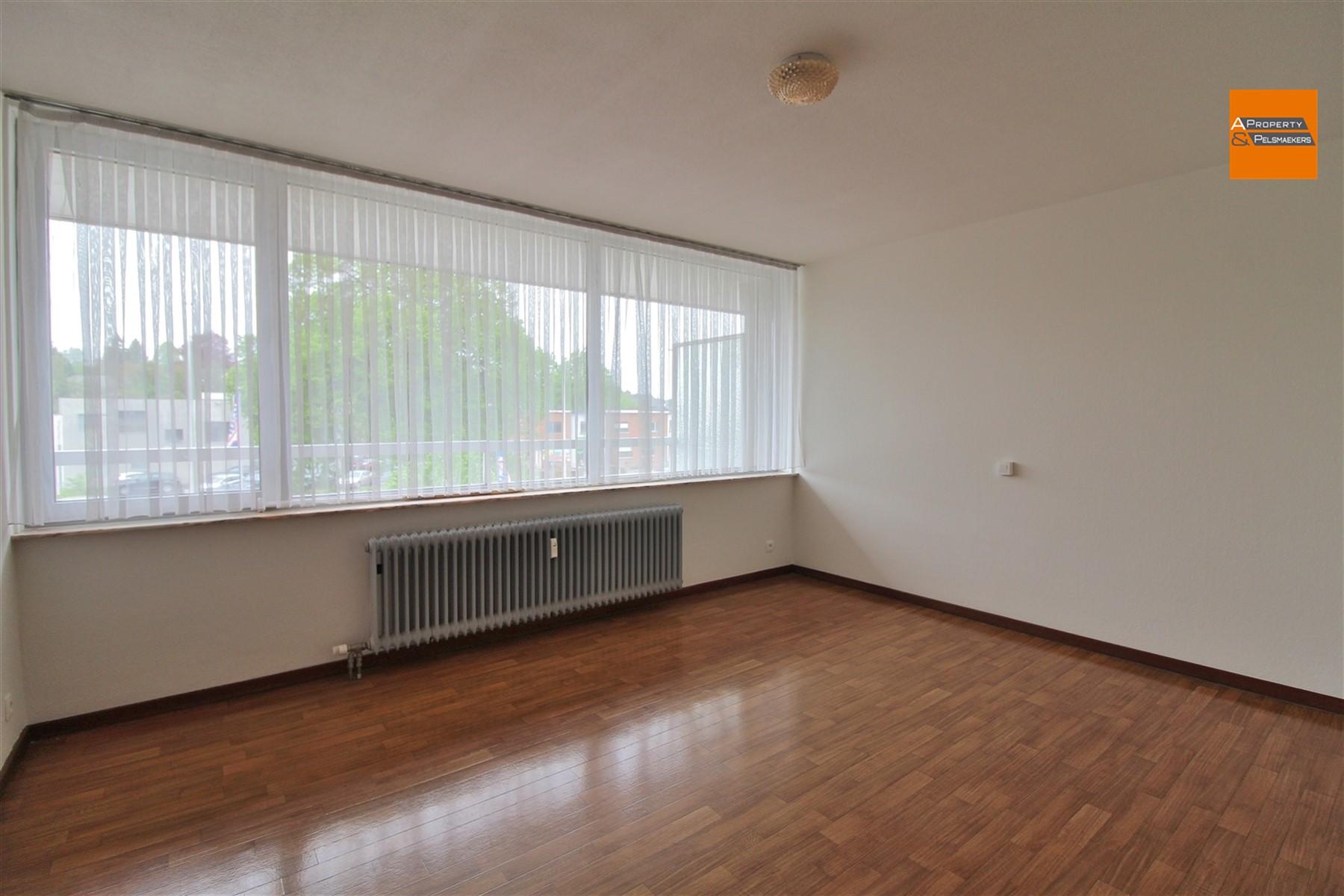 Image 7 : Apartment IN 3020 HERENT (Belgium) - Price 825 €
