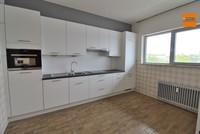 Image 8 : Apartment IN 3020 HERENT (Belgium) - Price 825 €