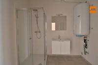 Image 9 : Apartment IN 3020 HERENT (Belgium) - Price 825 €