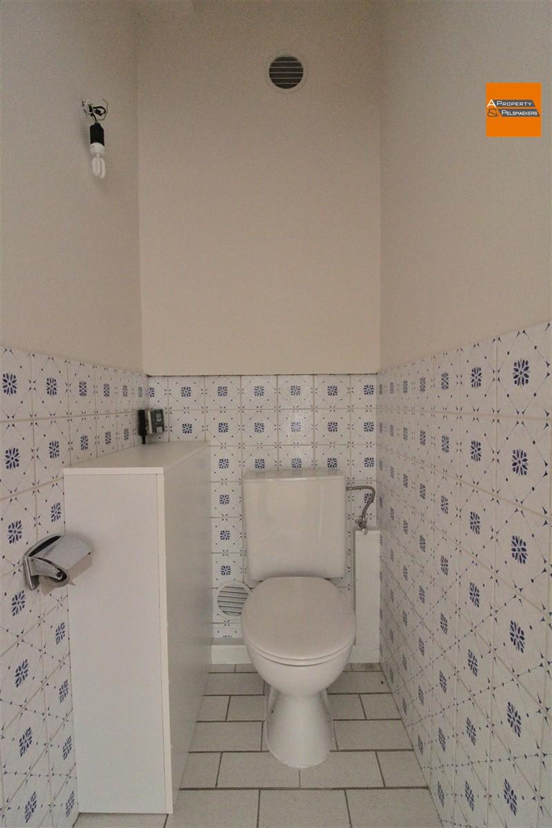 Image 10 : Apartment IN 3020 HERENT (Belgium) - Price 825 €