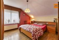 Image 17 : House IN 3061 LEEFDAAL (Belgium) - Price 347.500 €