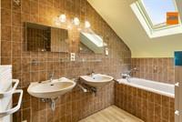 Image 18 : House IN 3061 LEEFDAAL (Belgium) - Price 347.500 €