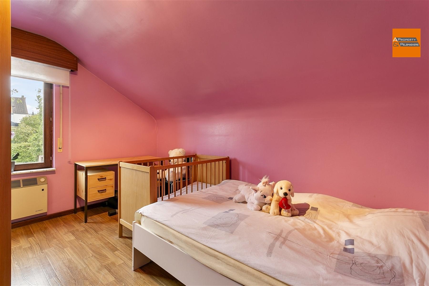 Image 21 : House IN 3061 LEEFDAAL (Belgium) - Price 347.500 €