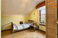 Image 22 : House IN 3061 LEEFDAAL (Belgium) - Price 347.500 €