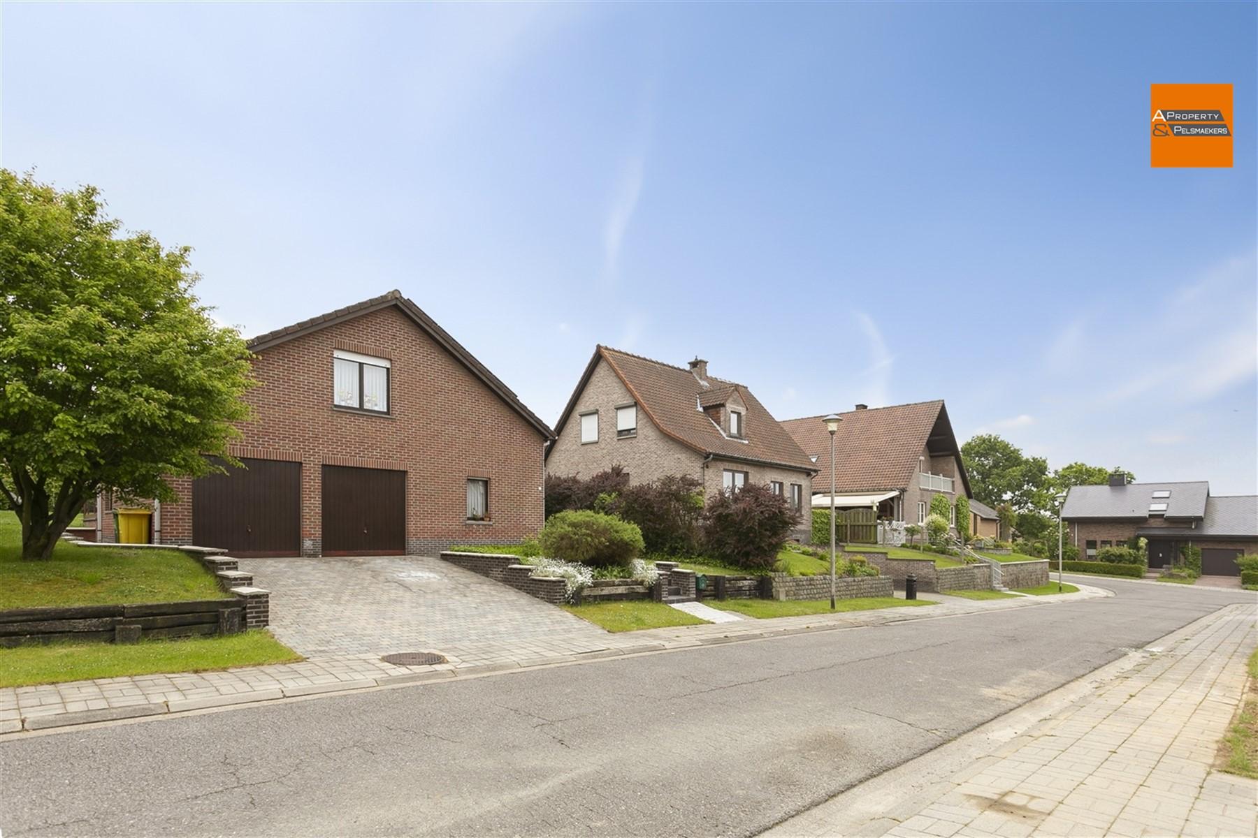 Image 2 : House IN 3061 LEEFDAAL (Belgium) - Price 347.500 €