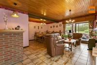 Image 3 : House IN 3061 LEEFDAAL (Belgium) - Price 347.500 €