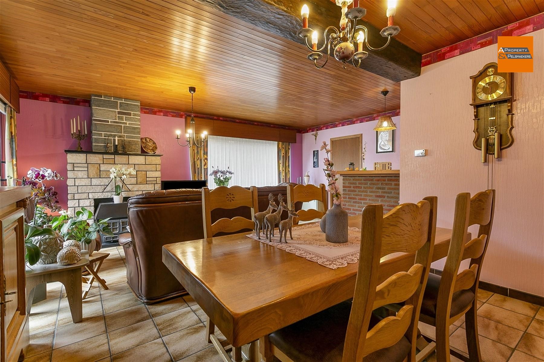 Image 5 : House IN 3061 LEEFDAAL (Belgium) - Price 347.500 €