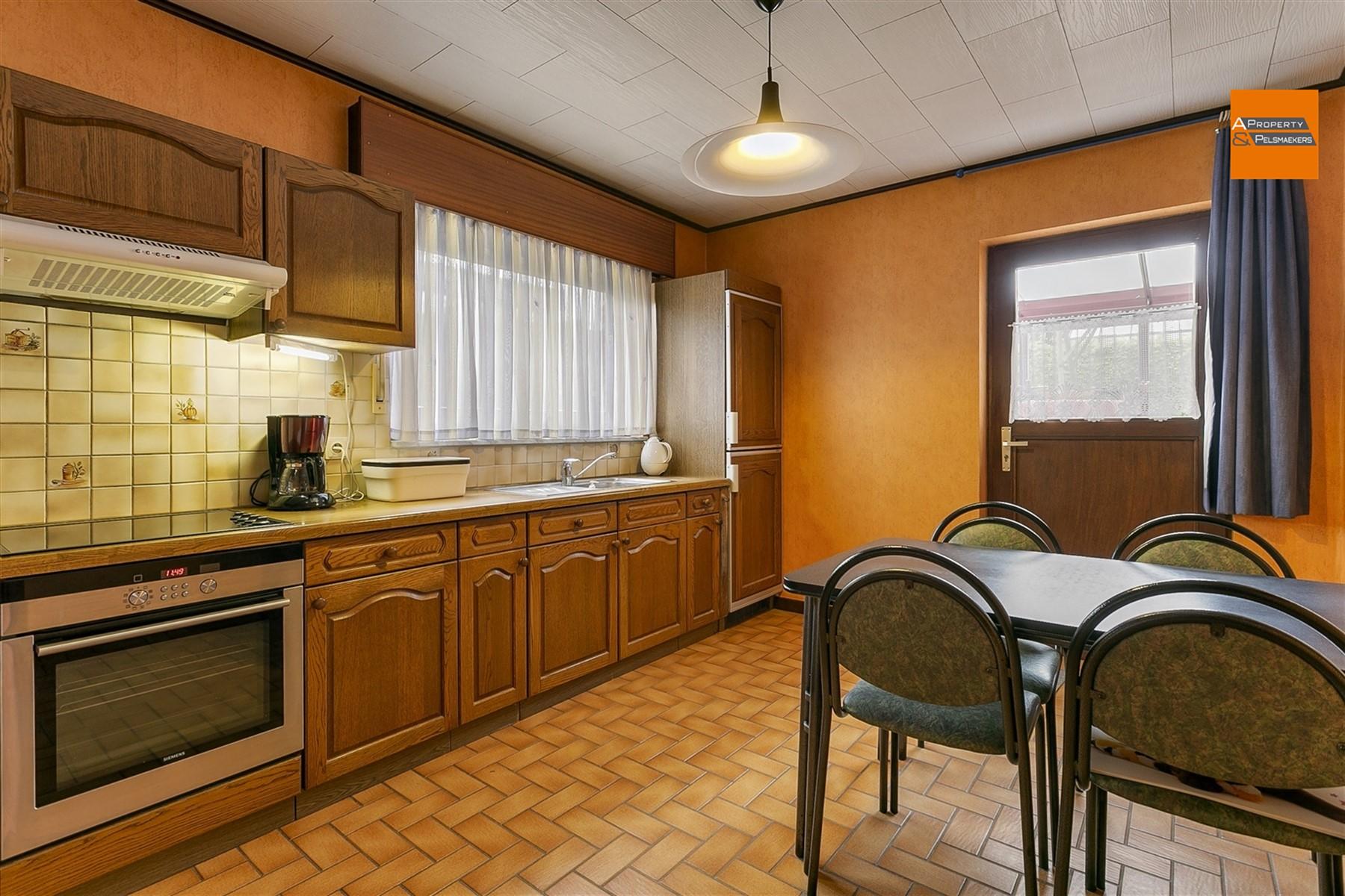 Image 7 : House IN 3061 LEEFDAAL (Belgium) - Price 347.500 €