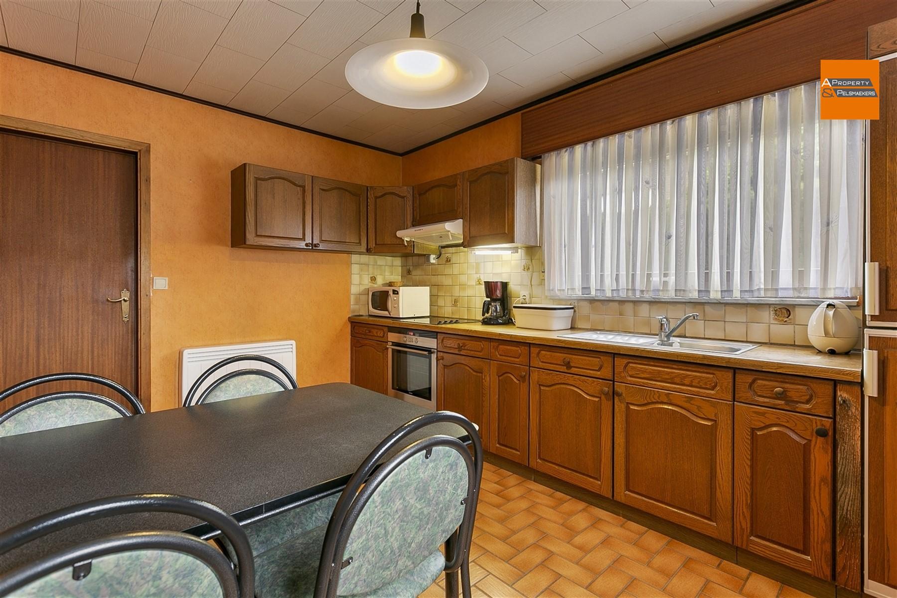 Image 8 : House IN 3061 LEEFDAAL (Belgium) - Price 347.500 €