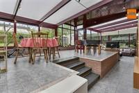 Image 9 : House IN 3061 LEEFDAAL (Belgium) - Price 347.500 €