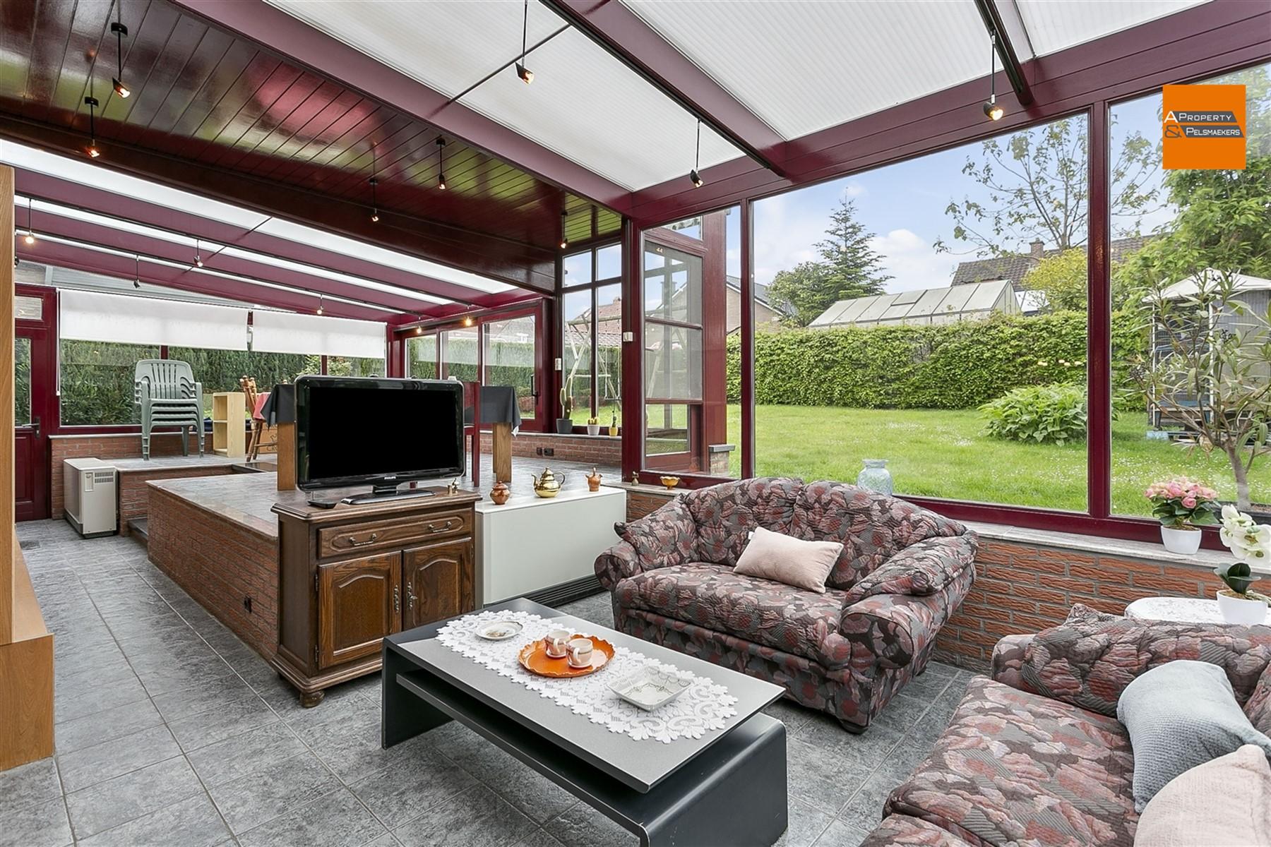 Image 10 : House IN 3061 LEEFDAAL (Belgium) - Price 347.500 €