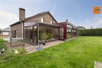 Image 11 : House IN 3061 LEEFDAAL (Belgium) - Price 347.500 €