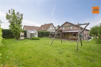 Image 13 : House IN 3061 LEEFDAAL (Belgium) - Price 347.500 €