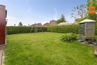Image 14 : House IN 3061 LEEFDAAL (Belgium) - Price 347.500 €