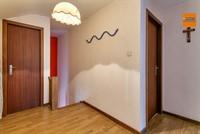 Image 15 : House IN 3061 LEEFDAAL (Belgium) - Price 347.500 €