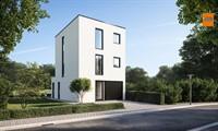 Image 1 : Maison à 2550 KONTICH (Belgique) - Prix 435.400 €