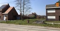 Foto 3 : Huis in 2580 PUTTE (België) - Prijs € 376.400