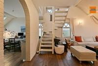 Image 17 : Rural property IN 3078 EVERBERG (Belgium) - Price 589.000 €