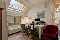 Image 18 : Rural property IN 3078 EVERBERG (Belgium) - Price 589.000 €