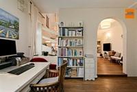 Image 19 : Rural property IN 3078 EVERBERG (Belgium) - Price 589.000 €