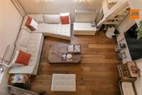 Image 21 : Rural property IN 3078 EVERBERG (Belgium) - Price 589.000 €