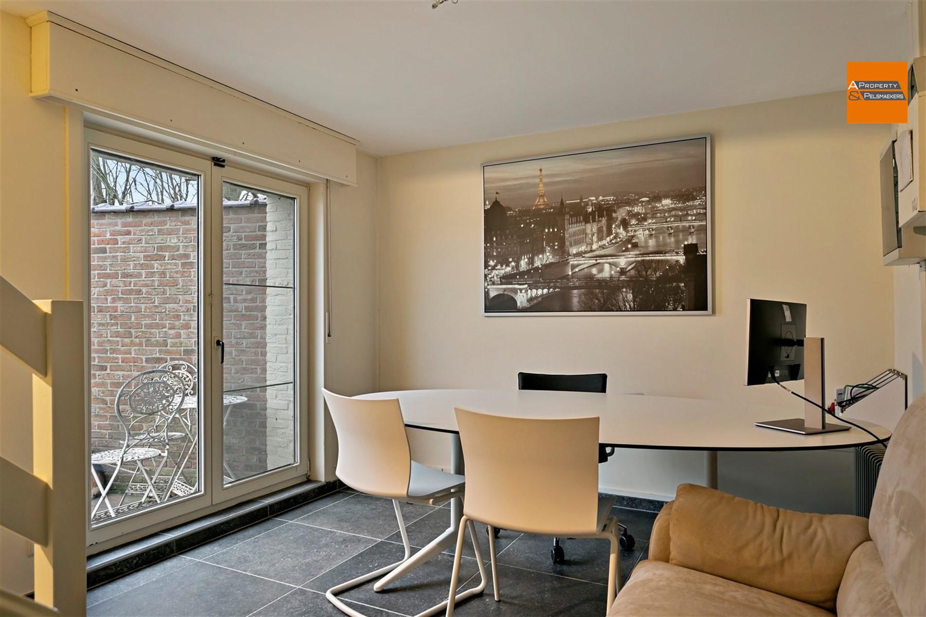 Image 22 : Rural property IN 3078 EVERBERG (Belgium) - Price 589.000 €