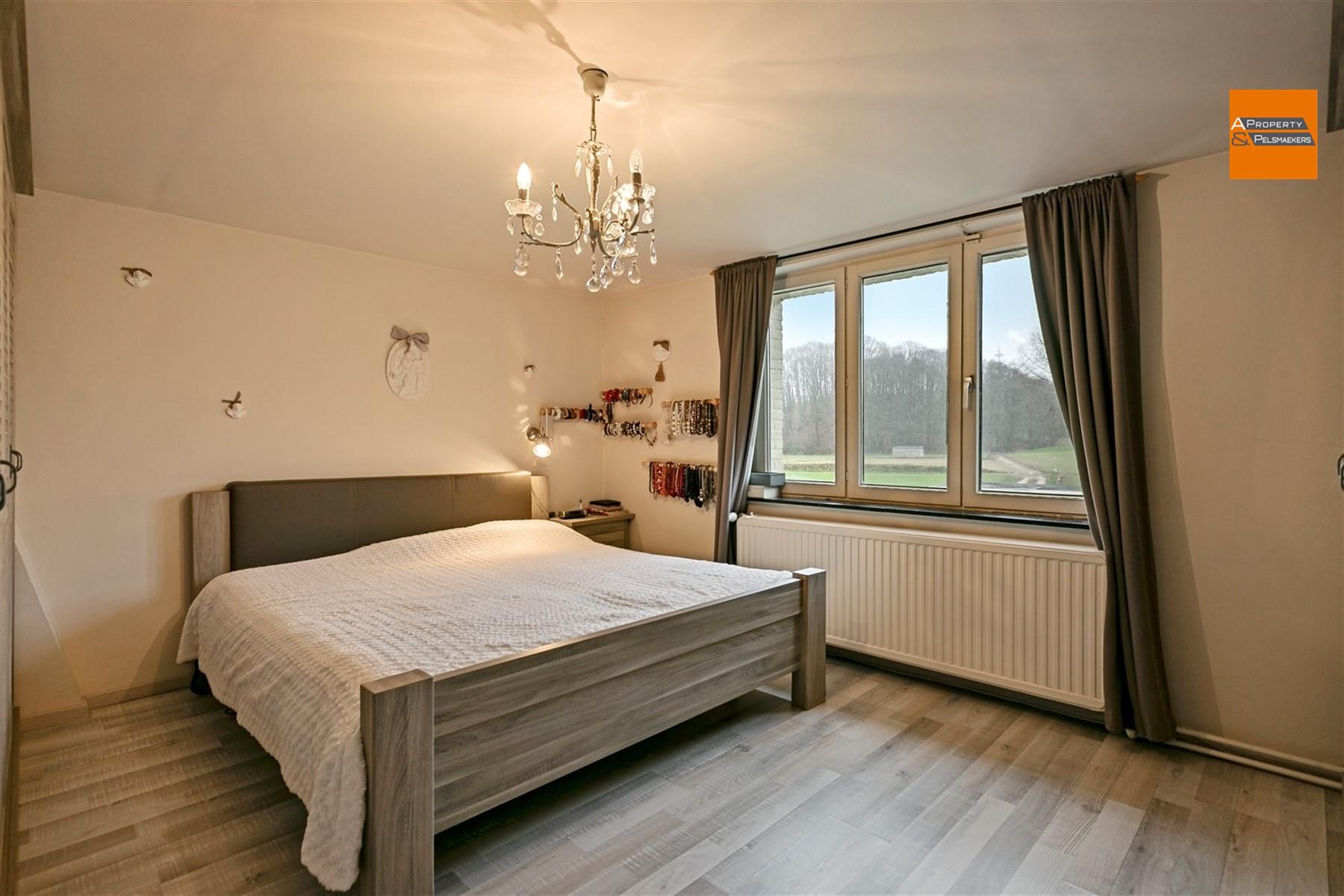 Image 23 : Rural property IN 3078 EVERBERG (Belgium) - Price 589.000 €