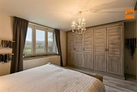 Image 24 : Rural property IN 3078 EVERBERG (Belgium) - Price 589.000 €