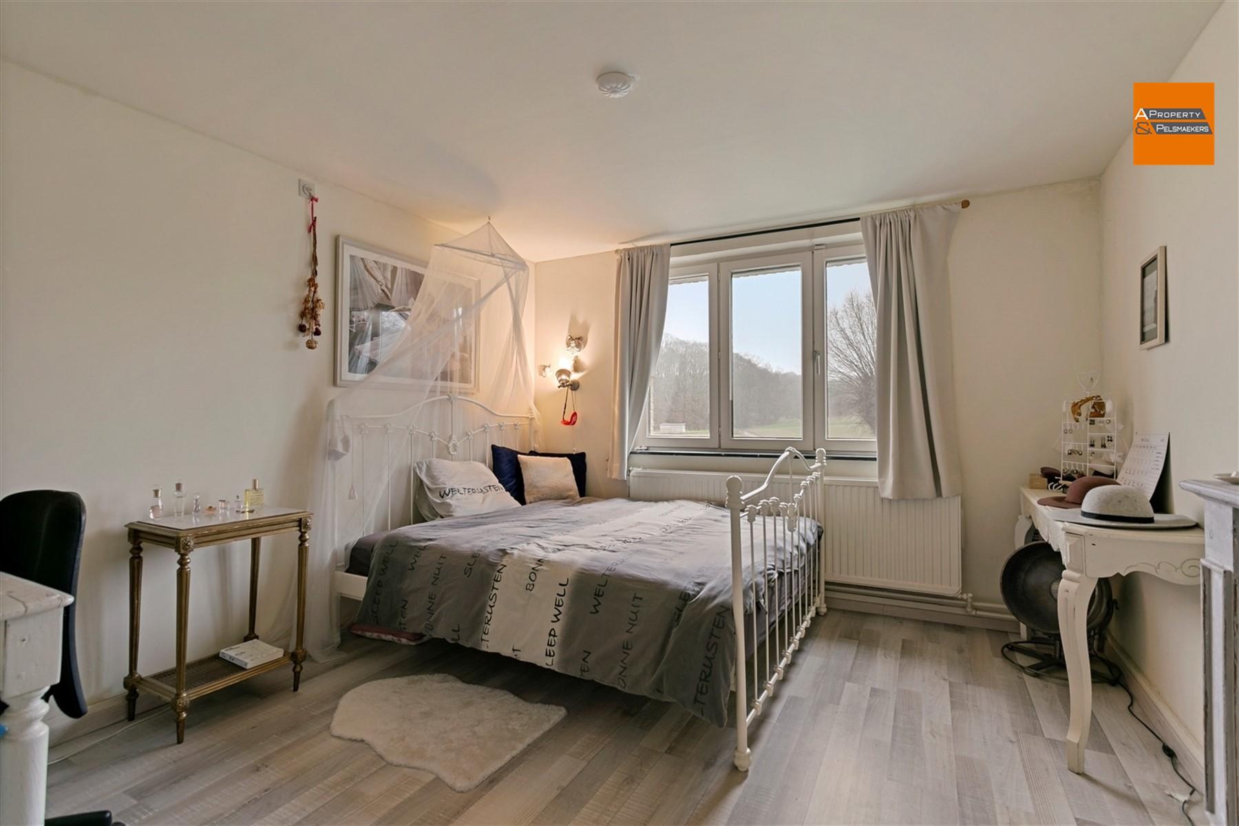 Image 25 : Rural property IN 3078 EVERBERG (Belgium) - Price 589.000 €