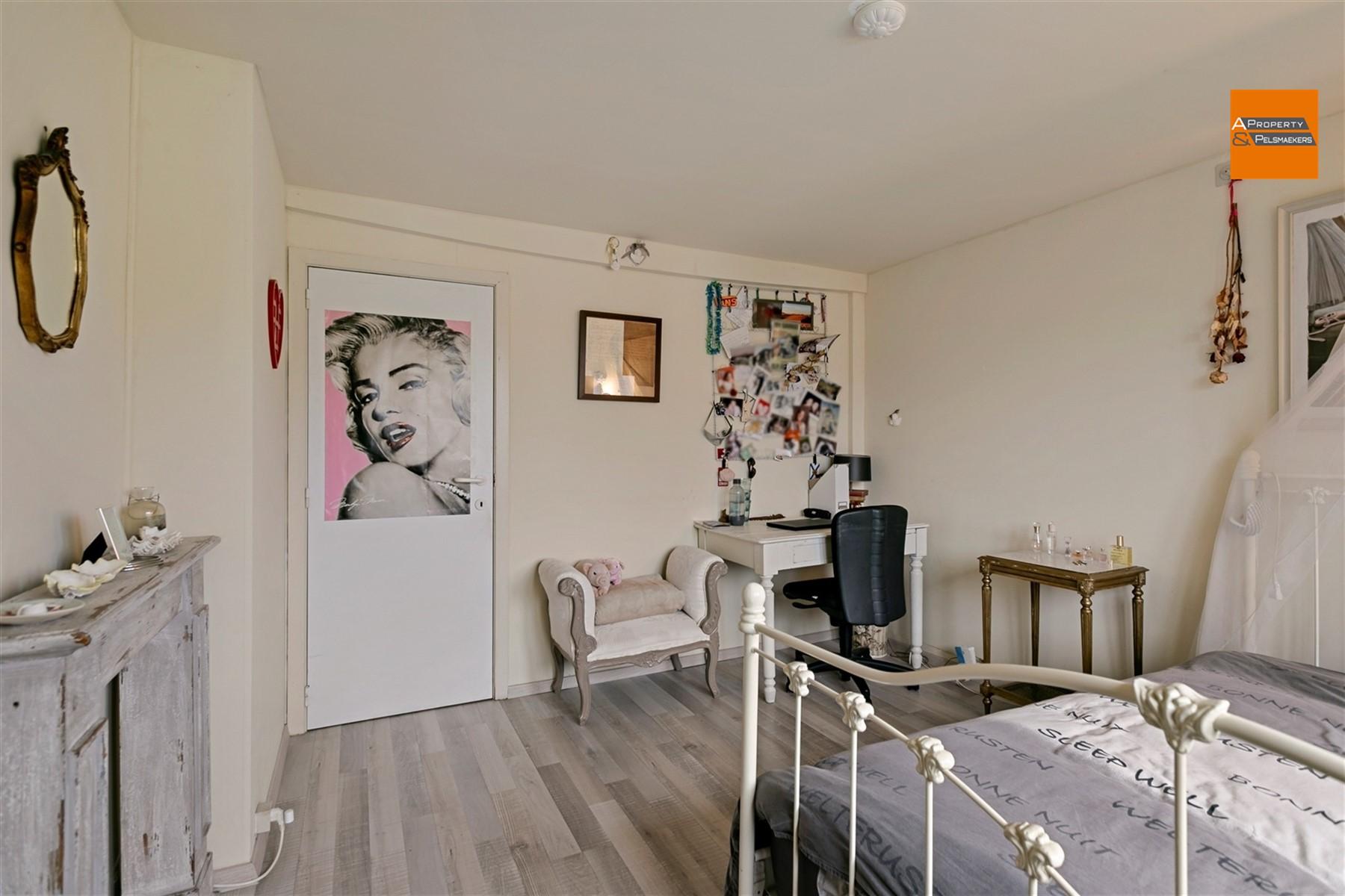Image 26 : Rural property IN 3078 EVERBERG (Belgium) - Price 589.000 €
