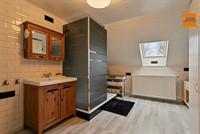Image 28 : Rural property IN 3078 EVERBERG (Belgium) - Price 589.000 €