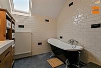 Image 29 : Rural property IN 3078 EVERBERG (Belgium) - Price 589.000 €