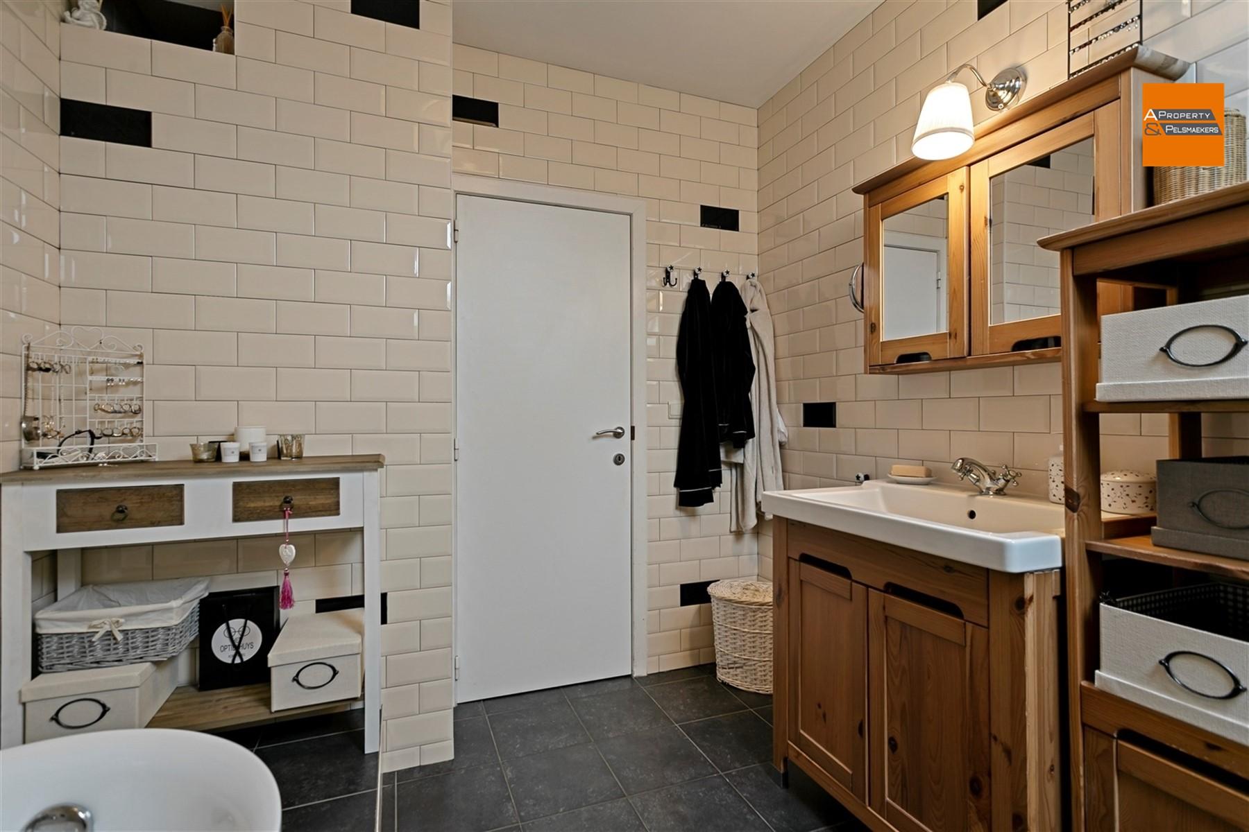 Image 30 : Rural property IN 3078 EVERBERG (Belgium) - Price 589.000 €