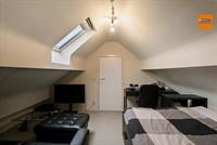 Image 31 : Rural property IN 3078 EVERBERG (Belgium) - Price 589.000 €