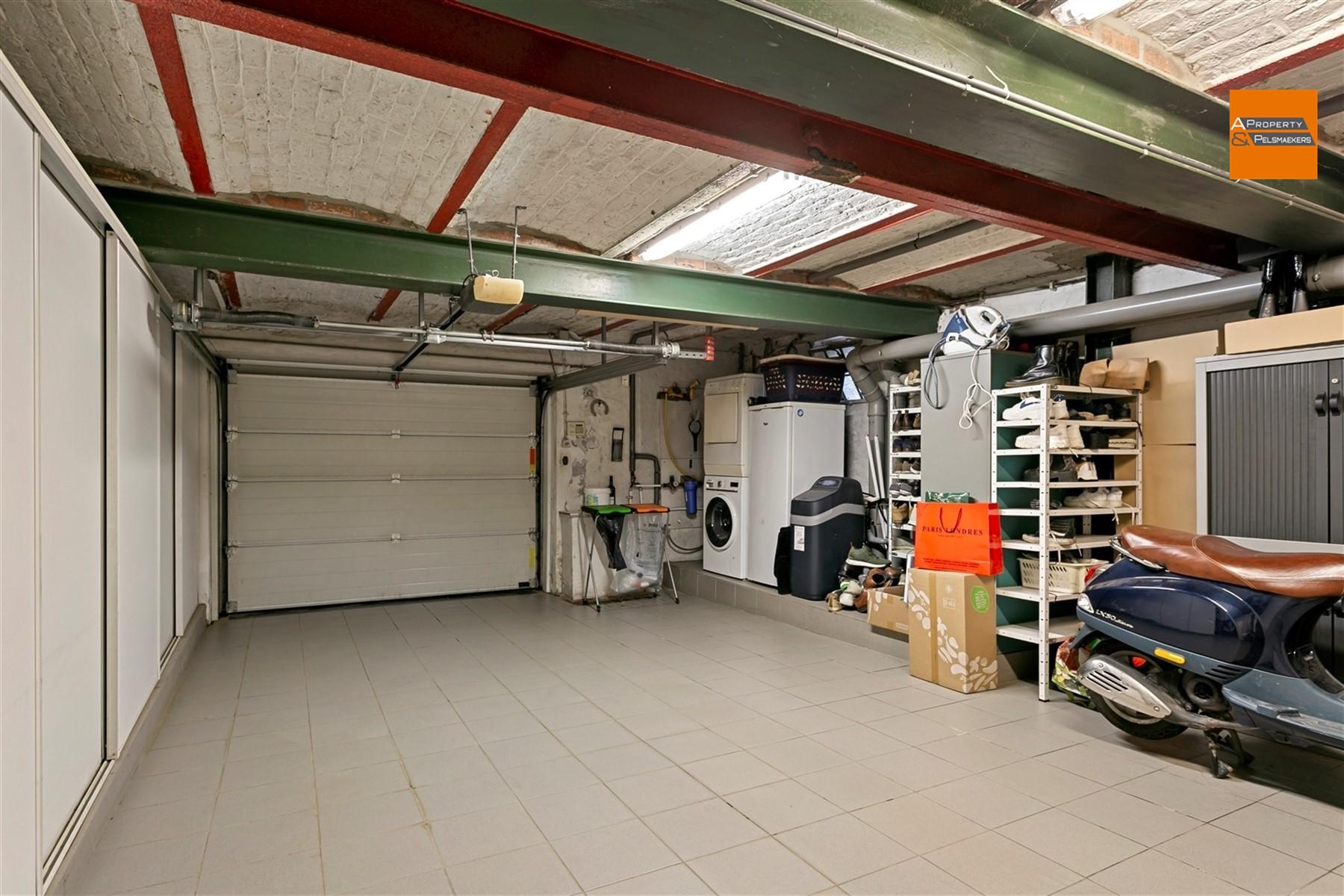Image 32 : Rural property IN 3078 EVERBERG (Belgium) - Price 589.000 €