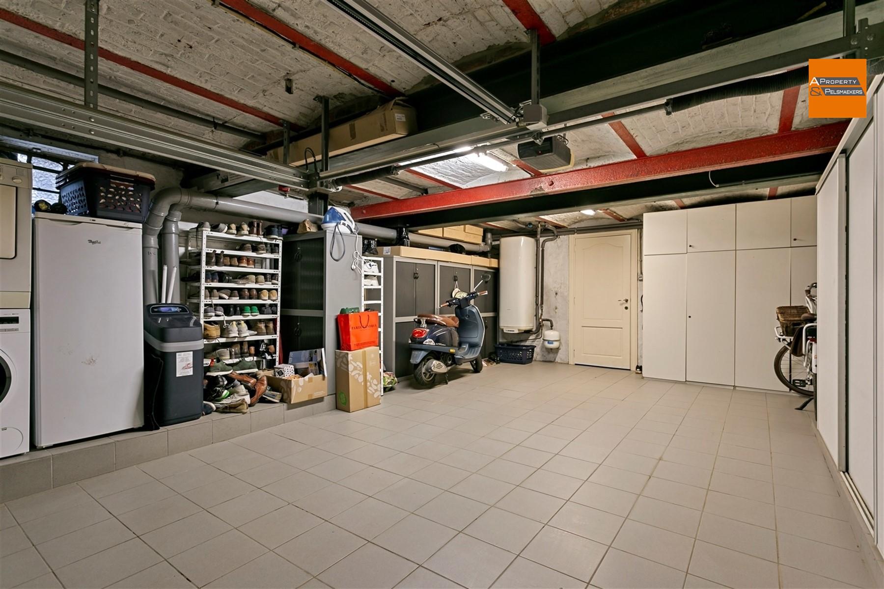 Image 33 : Rural property IN 3078 EVERBERG (Belgium) - Price 589.000 €